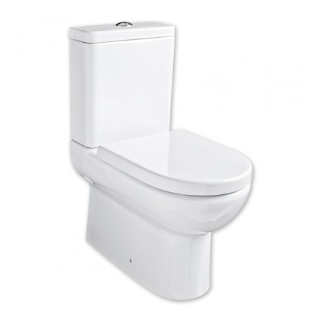 Pack WC hygiénique COMPACT