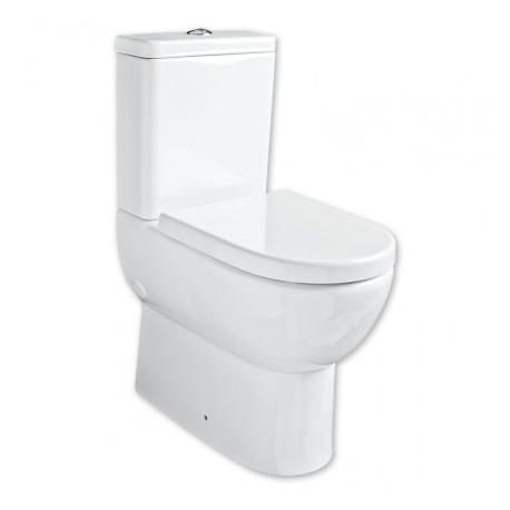 pack wc hygi nique compact pmr handicap kutahya. Black Bedroom Furniture Sets. Home Design Ideas