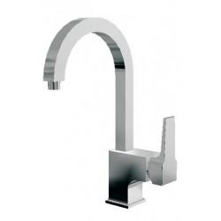MITIGEUR lavabo Aqua NEWARC