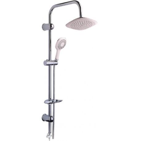 colonne de douche VIVA