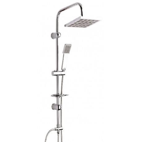 colonne de douche MONDO