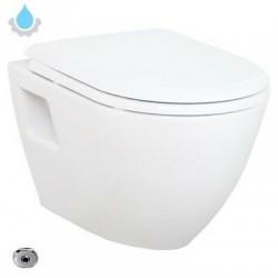 WC ALONI