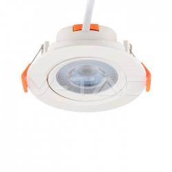 VTAC LED